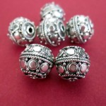 6-silver-beads-12