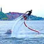 750px-Jetski_Accessory_3_2012