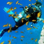 Adventure Sports in Bali 480x337-ac4e0bf8-3498-42d3-ac8f-c27052bb6466-0-480x337