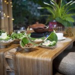 GV-Warung-Dinner-Table-Set
