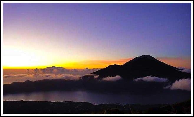 Mount-Batur-Sunrise-Trekking-Bali-Volcano-Climbing12
