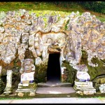 Ubud-Elephant-Cave-Entrance