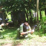 bali_taro_adventure_paintball_1