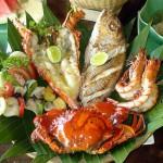 seafood-jimbaran