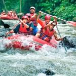 telaga-waja-adventure-river-rafting-8