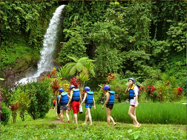 white-water-rafting-tour-2