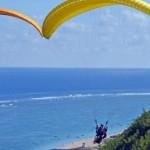 Paragliding-Bali-Fitness-Escape-3