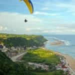 Paragliding-Bali-Fitness-Escape-4
