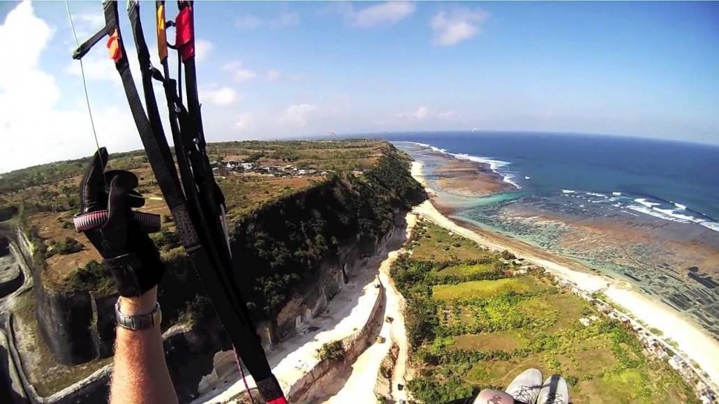 Paragliding-Bali-Fitness-Escape-7-1030x579