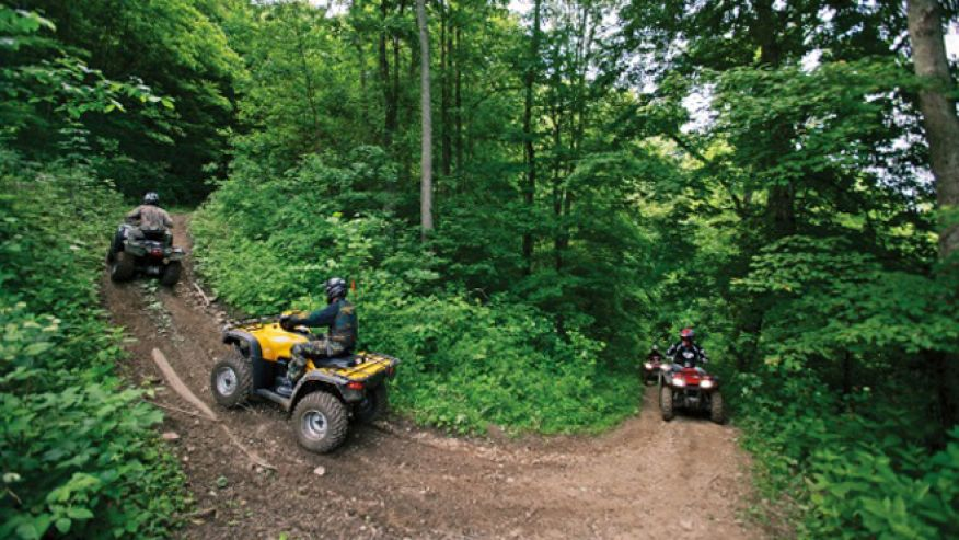atv-ride-keramas-bali-fitness-escape-1