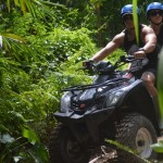 atv-ride-keramas-bali-fitness-escape-2