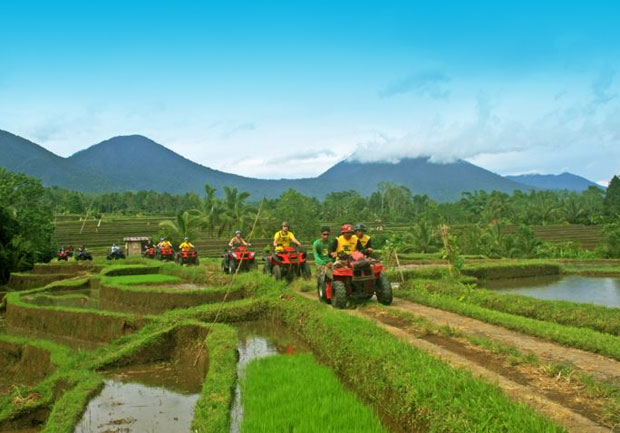 atv-ride-keramas-bali-fitness-escape-3