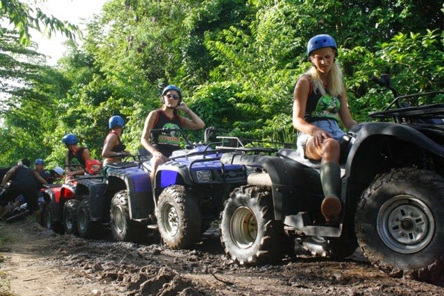 atv-ride-keramas-bali-fitness-escape-5