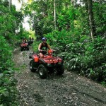 atv-ride-keramas-bali-fitness-escape-6