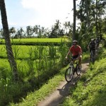 cycling-with-visit-school-bali-fitness-escape-1