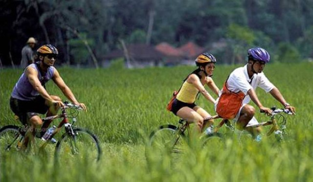 cycling-with-visit-school-bali-fitness-escape-15