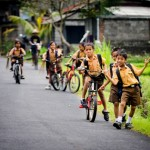 cycling-with-visit-school-bali-fitness-escape-4