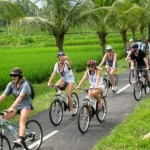 cycling-with-visit-school-bali-fitness-escape-6