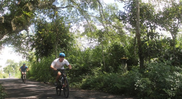 cycling-with-visit-school-bali-fitness-escape-8