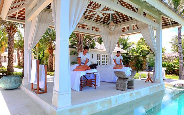 semara-spa-uluwatu-open-air-treatment