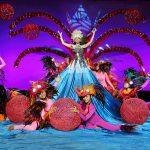 Bali Agung Show (5)