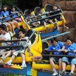 Bali-Safari-Marine-park-Fun-zone-Bali-Hello-travel