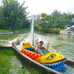 Travel_Indonesia_BaliSafariMarinePark_logFlumeRide