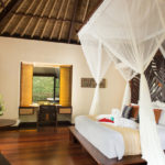 Hanging-Gardens-of-Bali-Villa-Suite