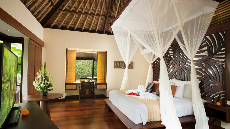 Hanging-Gardens-of-Bali-Villa-Suite