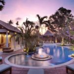lata-liana-garden-and-pool-at-sunset-2