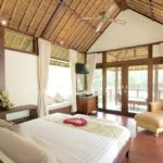 ubud-cliff-villas-11