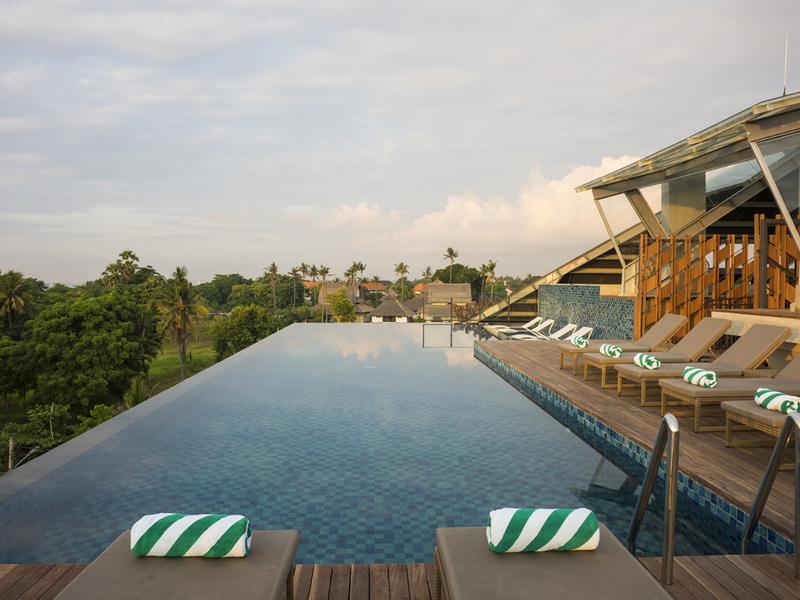Bart-artotel-bali-tempat-event-di-indonesia